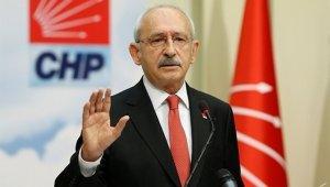 kemal kilicdaroglu 300x170 - Geçmişten Günümüze Aynı Pozisyonda En Uzun Görev Yapan Türk Siyasetçiler
