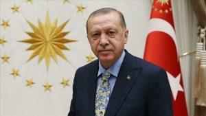 recep tayyip erdogan 300x169 - Geçmişten Günümüze Aynı Pozisyonda En Uzun Görev Yapan Türk Siyasetçiler