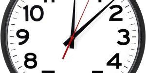 st2 1 300x150 - Saatin saniye göstergesi ne işe yarıyor?