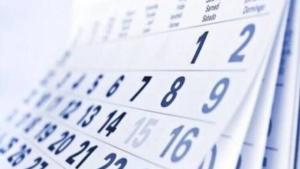 tr3 300x169 - Aynı tarih niçin her yıl farklı güne geliyor?