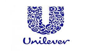 unilever logo 300x165 - Önemli Dünya Markalarının Devleşme Serüvenleri