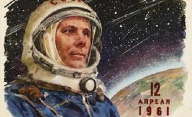 İlk Uzay Yolculuğu Ne Zaman Yapıldı?