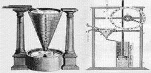 zaman3 300x145 - Geçmişte Zaman Dilimleri Nasıl Belirleniyordu?