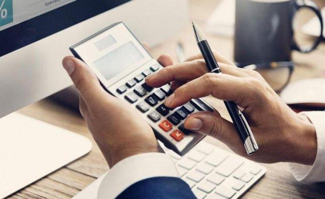 2021 emlak vergisi ne kadar oldu emlak vergisi zammi ne kadar emlak vergisi borcu sorgulama 1 KNJxS5d3 - 2021 Emlak vergisi ne kadar oldu? Emlak vergisi zammı ne kadar?