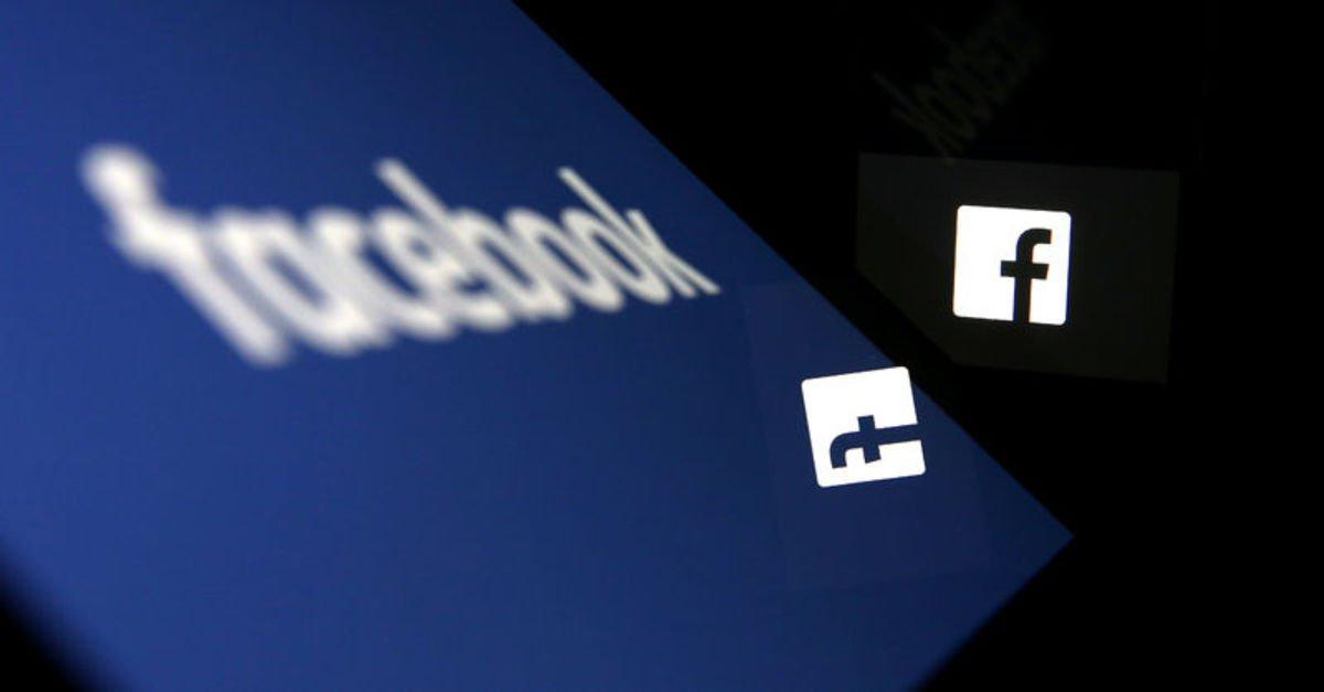 ABD Federal Ticaret Komisyonu: Facebook bölünsün, OkuGit.Com - Tarih, Güncel, Kadın, Sağlık, Moda Bilgileri Genel Bloğu