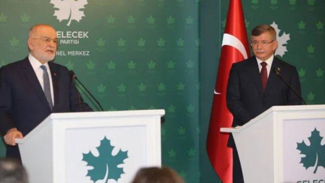 ahmet davutoglu hdpnin kapatilmasi oy verenleri de cezalandirir 0 JJeqfEOP - Ahmet Davutoğlu: HDP'nin kapatılması, oy verenleri de cezalandırır