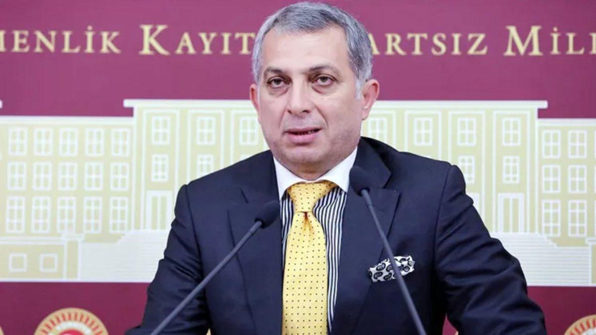 AK Parti'li Külünk'ten Rize Emniyet Müdürü Altuğ Verdi suikasti ile ilgili ilginç iddia, OkuGit.Com - Tarih, Güncel, Kadın, Sağlık, Moda Bilgileri Genel Bloğu