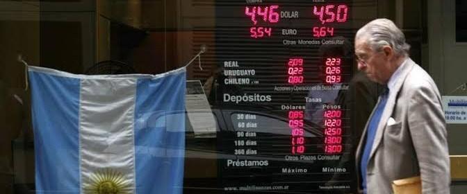 Arjantin'de 'servet vergisi' yasalaştı, OkuGit.Com - Tarih, Güncel, Kadın, Sağlık, Moda Bilgileri Genel Bloğu