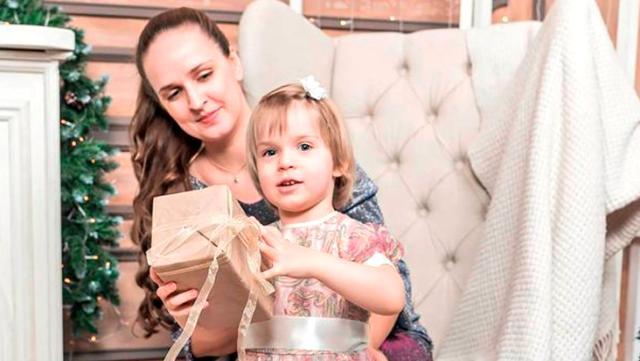 Borcunu ödemeyen müşterisinin evini bastı, anne ve 4 yaşındaki kızını vahşice öldürdü