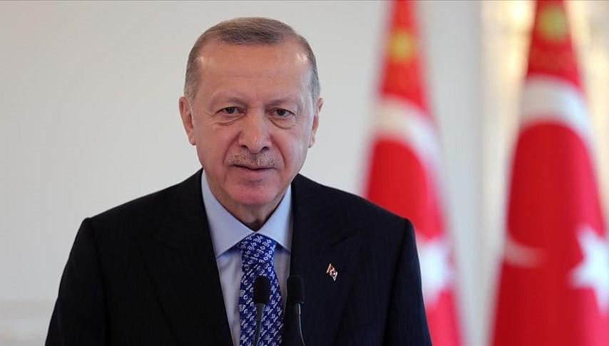 Cumhurbaşkanı Erdoğan'dan Fransa'ya Karabağ kararı tepkisi, OkuGit.Com - Tarih, Güncel, Kadın, Sağlık, Moda Bilgileri Genel Bloğu