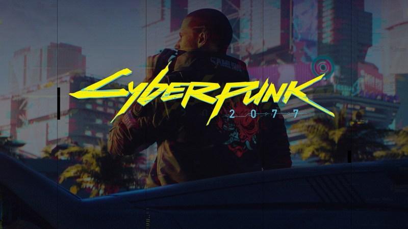Cyberpunk 2077 konsolda fena çuvalladı!
