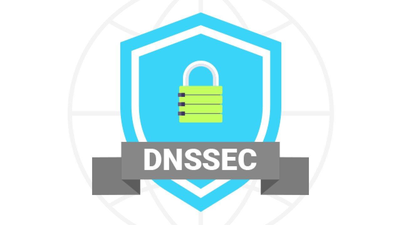 DNSSEC Nedir? Neden Önemlidir?, OkuGit.Com - Tarih, Güncel, Kadın, Sağlık, Moda Bilgileri Genel Bloğu