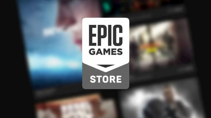 Epic Games'in 15 Gün Boyunca Dağıtacağı Ücretsiz Oyunların Listesi Sızdırıldı