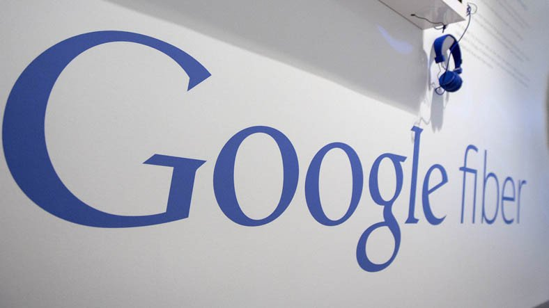 Google Fiber – ABD'de İki Eyalete 2 Gigabit İnternet Geliyor, OkuGit.Com - Tarih, Güncel, Kadın, Sağlık, Moda Bilgileri Genel Bloğu