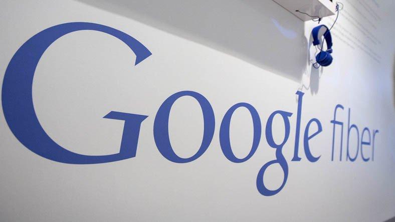 Google Fiber – ABD'de İki Eyalete 2 Gigabit İnternet Geliyor