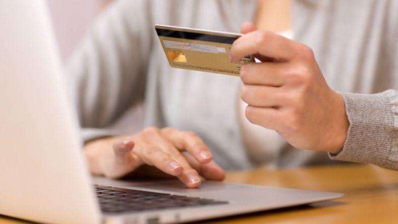 Google'dan Amazon rakibi alışveriş odaklı hizmet