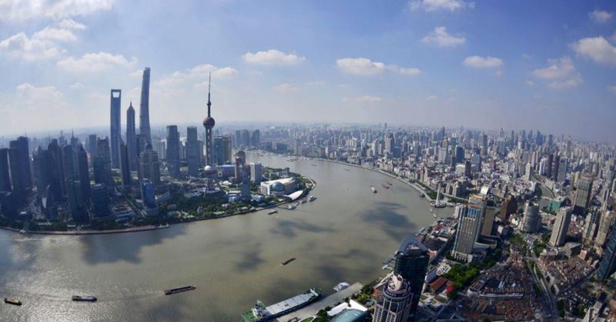 Pekin zayıf kamu şirketlerini kurtarmayacak, okugit