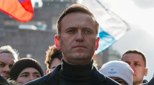 rus lider putinden tartisma yaratacak navalni aciklamasi olmesini isteseydim simdiye coktan olmustu 0 bKkYKRPn - Rus lider Putin'den tartışma yaratacak 'Navalni' açıklaması: Ölmesini isteseydim, şimdiye çoktan ölmüştü