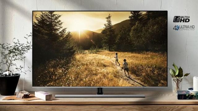 samsung tizen televizyonlarda amazon prime video sorunu nasil cozulur 0 nYIAeOwD - Samsung Tizen televizyonlarda Amazon Prime Video sorunu nasıl çözülür?