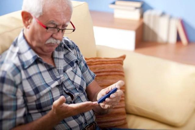 testosteron tedavisi tip 2 diyabet riskini azaltabilir 0 QLYAGPnZ - Testosteron tedavisi tip 2 diyabet riskini azaltabilir