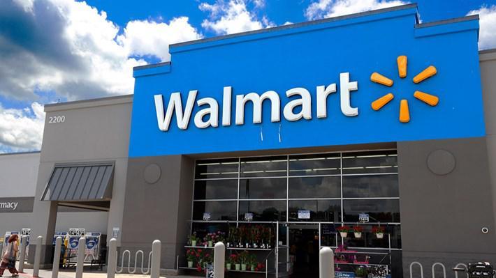TikTok, Walmart ile canlı yayında alışverişi test edecek: TikTok için bir ilk
