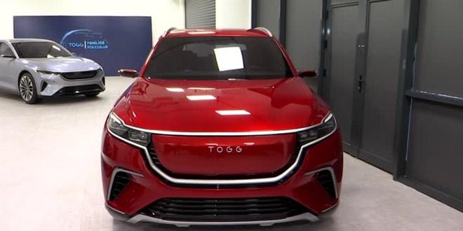 TOGG fiyatıyla da içten yanmalı C-SUV'larla rekabet edecek, OkuGit.Com - Tarih, Güncel, Kadın, Sağlık, Moda Bilgileri Genel Bloğu