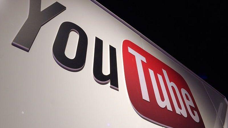 YouTube, Türkiye'ye Temsilci Atama Kararı Aldı!