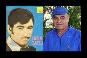 Ibrahim Tatlises 300x200 - Ünlülerin Genç ve Yaşlı Halleri