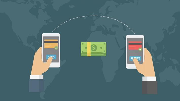Bankalar arasında 7/24 para transferi dönemi başladı, OkuGit.Com - Tarih, Güncel, Kadın, Sağlık, Moda Bilgileri Genel Bloğu