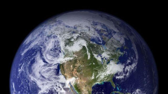 dunyayi bekleyen buyuk tehlike dusunulenden daha da yakinda 0 vJbDXDi4 - Dünya'yı Bekleyen Büyük Tehlike, Düşünülenden Daha da Yakında