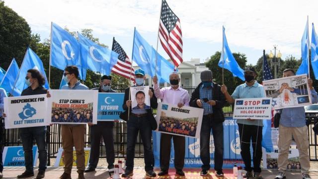 huawei uygur turklerini tespit edecek sistem icin patente basvurdu 3 WYPwRZx7 - Huawei, Uygur Türklerini tespit edecek sistem için patente başvurdu