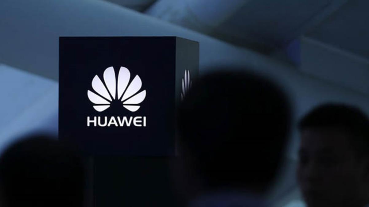 Huawei, Uygur Türklerini tespit edecek sistem için patente başvurdu, OkuGit.Com - Tarih, Güncel, Kadın, Sağlık, Moda Bilgileri Genel Bloğu