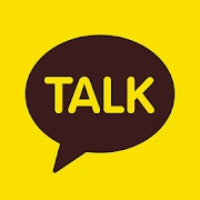 kakao talk - WhatsApp Alternatifleri