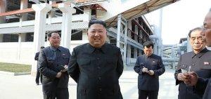 kuzey kore 3 300x141 - Kuzey Kore Hakkında
