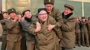 kuzey kore 7 300x168 - Kuzey Kore Hakkında