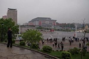 kuzey kore 9 300x200 - Kuzey Kore Hakkında