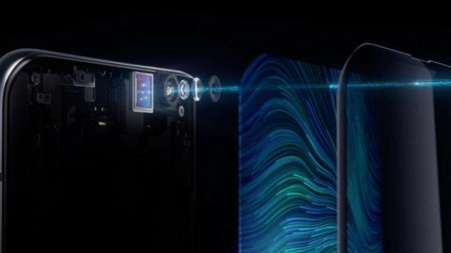 """samsungdan sira disi bir on kameraya gizleme patenti 0 QuFvb9SW - Samsung'dan, Sıra Dışı Bir """"Ön Kameraya Gizleme"""" Patenti"""