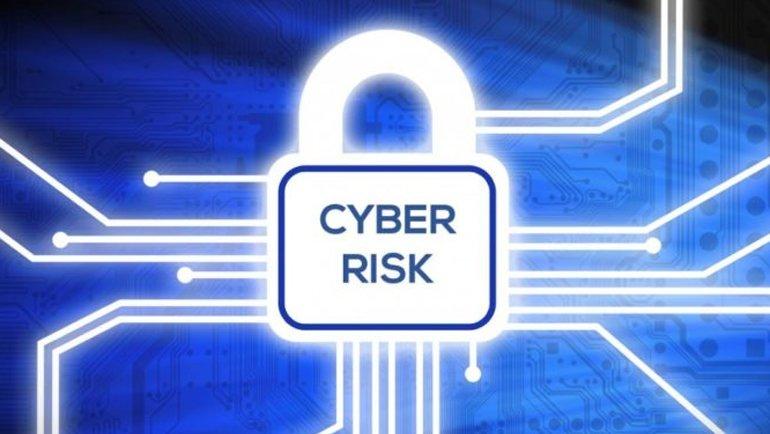 Siber Risk Endeksi Açıklandı: Kuruluşlar Yüksek Risk Altında, OkuGit.Com - Tarih, Güncel, Kadın, Sağlık, Moda Bilgileri Genel Bloğu