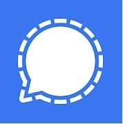 signal - WhatsApp Alternatifleri