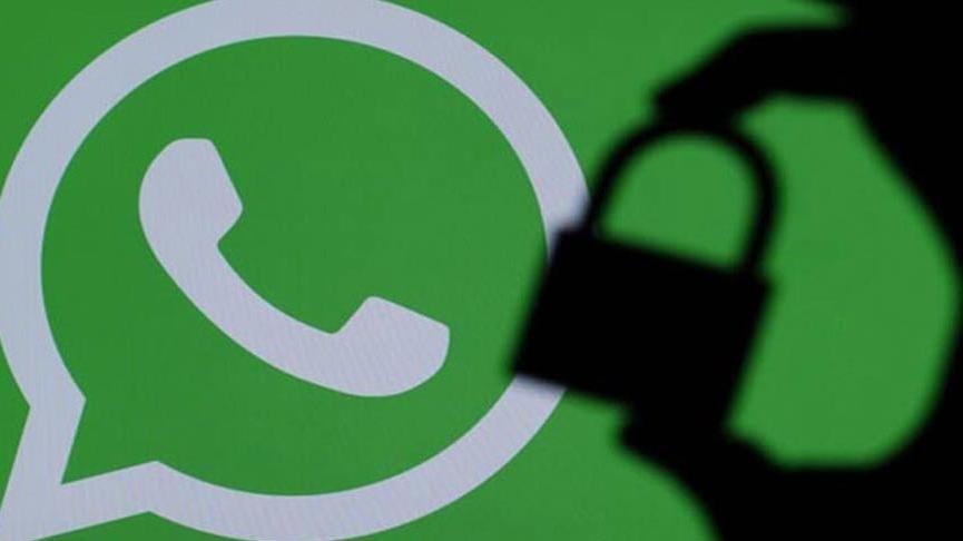 WhatsApp Alternatifleri, OkuGit.Com - Tarih, Güncel, Kadın, Sağlık, Moda Bilgileri Genel Bloğu