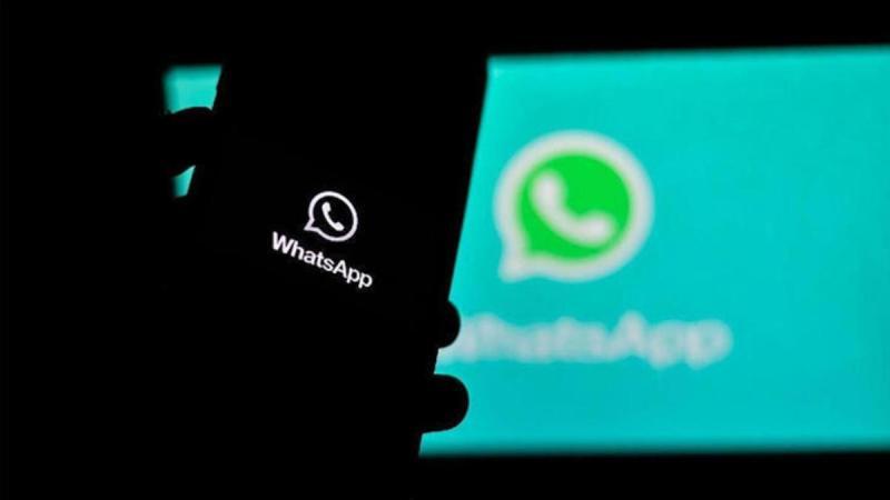 WhatsApp'ın gizlilik skandalı sonrası Türkiye'den dev hamle: Ulusal Kamu Entegre Veri Merkezi'nin inşaatı bu yıl başlıyor