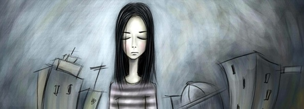 Depresyonda Olduğunuzu Gösteren Belirtiler Nelerdir ?, OkuGit.Com - Tarih, Güncel, Kadın, Sağlık, Moda Bilgileri Genel Bloğu