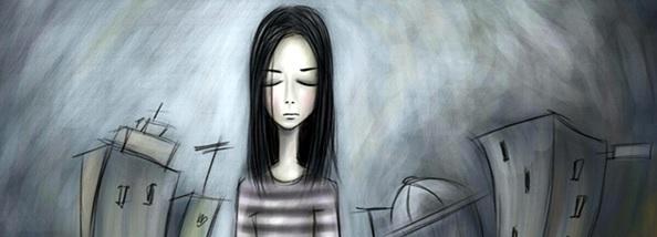 Depresyonda Olduğunuzu Gösteren Belirtiler Nelerdir ?