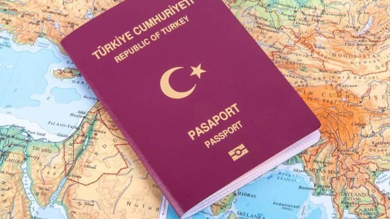 Pasaport Nedir ve Neden İcat Edildi ?
