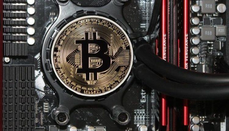 Kripto Para Nasıl Kazılır ?, OkuGit.Com - Tarih, Güncel, Kadın, Sağlık, Moda Bilgileri Genel Bloğu