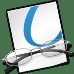 Okular - Özgür Belge Görüntüleyici