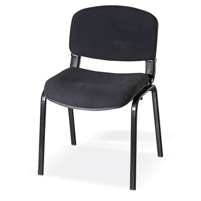 Kumaş döşeme form sandalye OSS-02