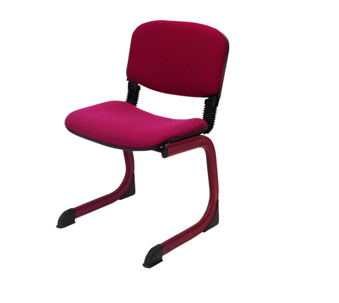 kumaş döşeme u ayak sandalye OSS-03