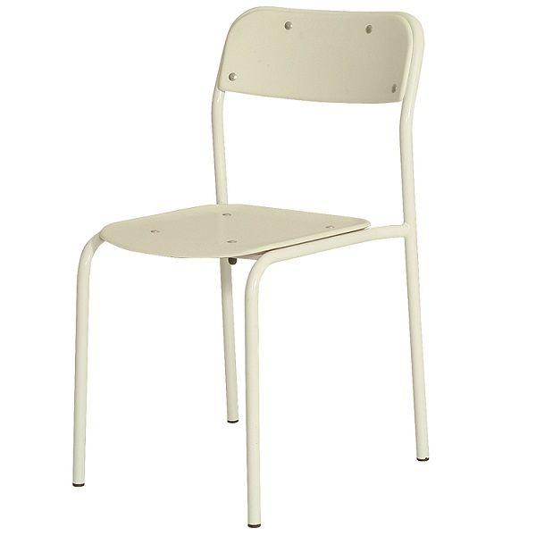 werzalit sandalye OSS-8