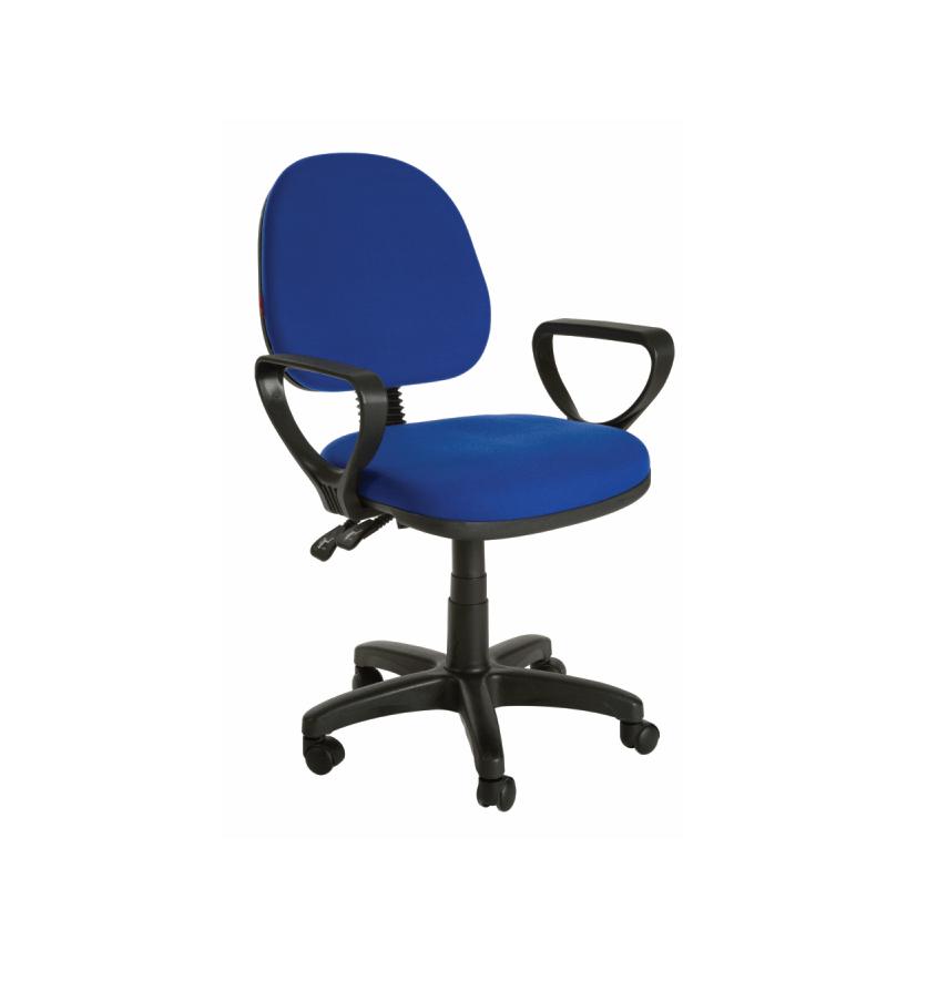 sekreter koltuğu